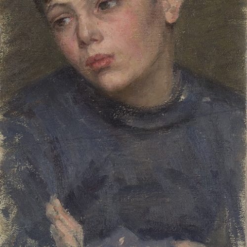 Nera Simi