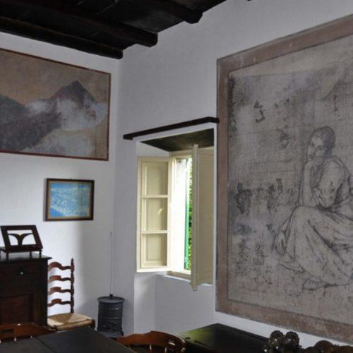 Studio Simi Legacy