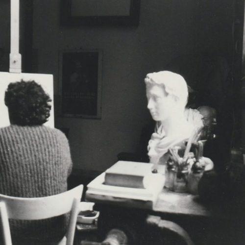 Atelier Florence Joke Frima
