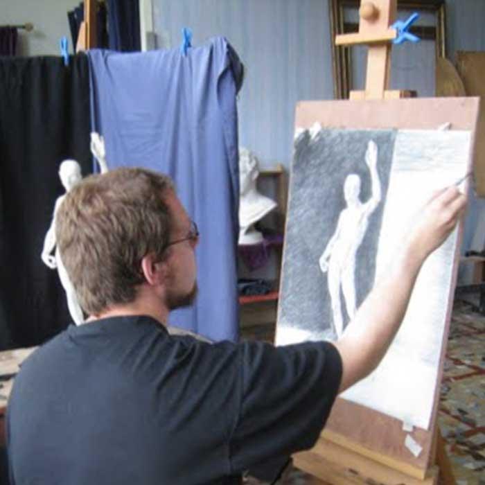 Ada-skill-based-art-curriculum