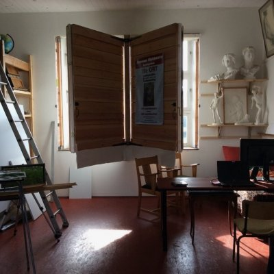 AdA studio