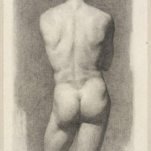 19th century academic study