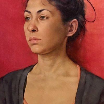 Alessandra Marrucchi