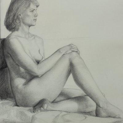 Studio Simi - Fred X Brownstein