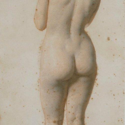 19th century academic study William Mulready