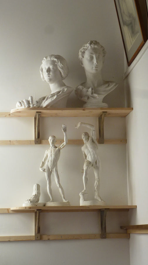 casts-in-atelier