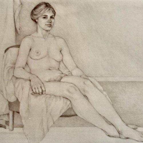 Studio Simi Alessandra Marrucchi