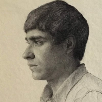 Studio Simi Charles Kapsner