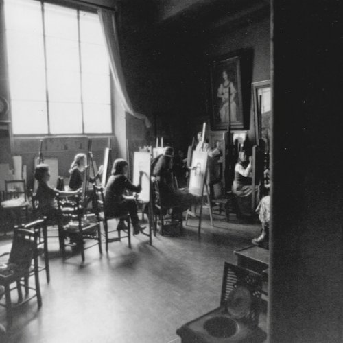 Studio Simi 1978