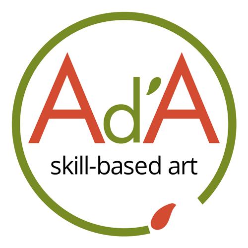 AdA skill-based Art